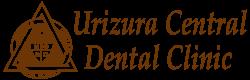瓜連中央歯科クリニック
